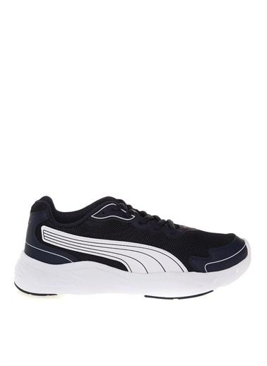 Puma Casual Ayakkabı Lacivert